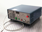 high power laser system