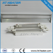 Hongtai Ce Approved Ceramic Infrared Heater for Paint