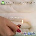 тепловой косточках хлопок полиэстер облегченное детское одеяло завалки