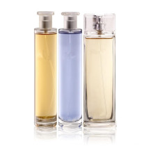 Perfuems Bottles for New Arrivals Elegant Unique with Large Stock