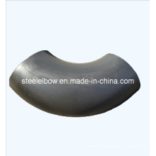 Forged Seamless Butt Welded Carbon Steel Elbow