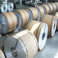 Aluminiumlegierungsspule 3003 3004 3005
