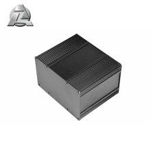preços de gabinete eletrônico de alumínio extrudado personalizado ip65