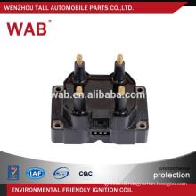 Auto parts oem ME8501 01R4304R01 ignition coils FOR MOTOROLA