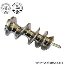 Материал железо и подшипников оборудования ,чугунных деталей отливка
