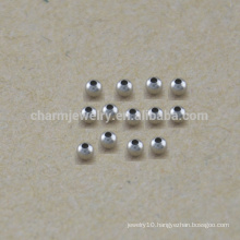 BXG043 Supplies Stainless Steel jewelry Findings bead for making jewelry
