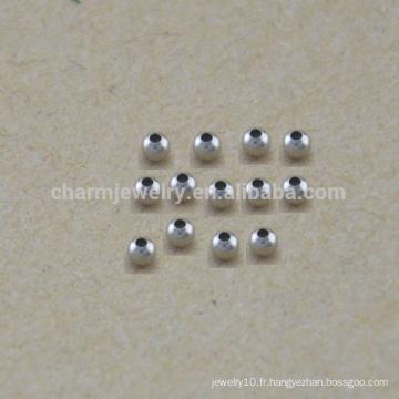 BXG043 Fournitures Bijoux en acier inoxydable Bijoux pour la fabrication de bijoux