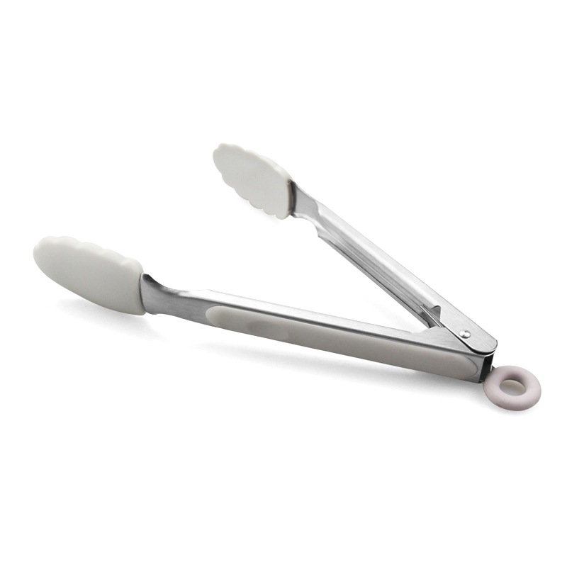 Multifunction Tongs