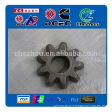 2510ZHS01-445 differential planetary gear