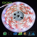 Ip65 étanche Rgb Smd335 Led Strip