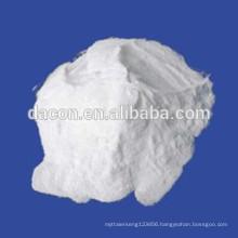 Diethyl aminoethyl hexanoate (DA-6)