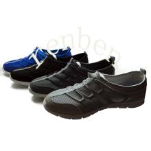 Hot Arriving Popular Men′s Sneaker Casual Shoes