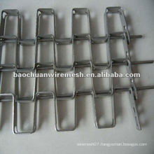 High quality acid-proof conveyor belt with competitive price in store (manufacturer)