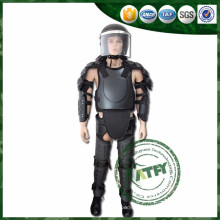 New type body military uniform