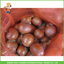 Export Onion In Bulk Chinese Round Onions
