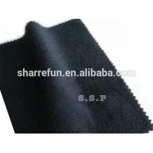завод оптовая 50/50 шерсти кашемира ткани для зимнее пальто