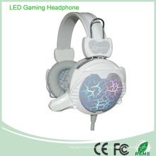 Fashion Stereo Stirnband Headset mit Mikrofon für Laptop PC (K-11)