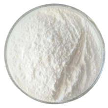 Meropenem intermediate MAP CAS: 90776-59-3 with high purity