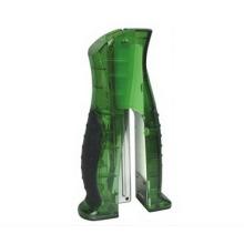 Зеленые встать степлер