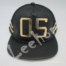 New 5 Panel Mesh Snapback Era Baseball Hats