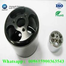 Cubo de fundición de aluminio a la medida
