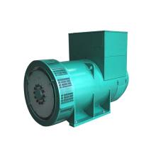 Günstigster preis elektrische dynamo preisliste 220 volt niedrigen drehzahl generator indien