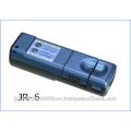 Durable Jacket Remover und cleverer Cutter mit Handheld made in Japan