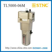 Air Lubricator Tl5000-10m/06m
