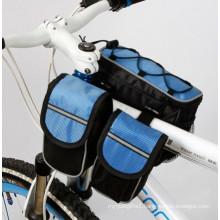 600d Waterproof Bicycles Bag (YSBB00-002)