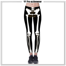 New Stylish Custom Sublimation Fitness Yoga Pants
