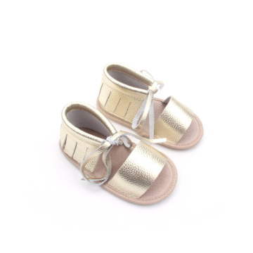 New Styles Summer Cool Sandals Baby Groothandel