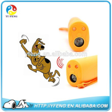high frequency sound ultrasonic dog repeller