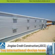 Профессиональный и низкая стоимость конструкции стальные строительные