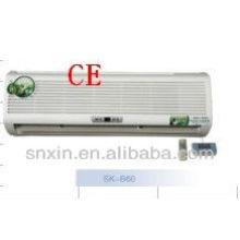 Предотвратить с h7n9 воздуха УФ стерилизатор очиститель окружающей среды очиститель воздуха