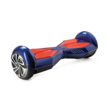 Колесо баланса самостоятельного баланса скутеры