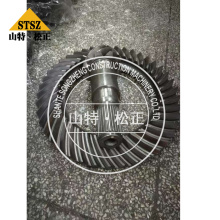 كوماتسو WA320-6 PINION ASS'Y 419-22-21800