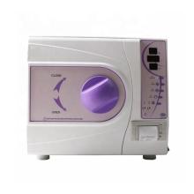 TSQ-4 small size portable tattoo dental lab b class autoclave high pressure steam sterilizer machine price for sale