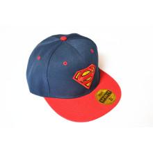 New Fashion Cheap Hip Hop High Quality 3D Embroidery Custom Snapback Cap