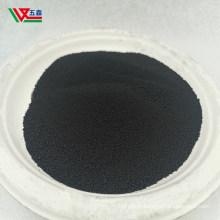 Powder Superconductive Carbon Black for Conductive Plastics