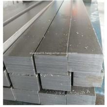 astm a36 cold drawn flat steel bars