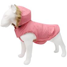 dog coats pet clothes winter fashion dog clothes cheap dog hoodies plain pet clothes