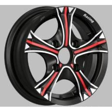 Wheel Rims/Alloy Wheel (HL172)