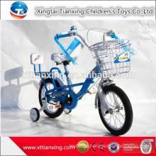 Heißes Empfehlen Sie Qualitäts-Kind-Fahrrad- / Minibikes für Verkauf preiswert