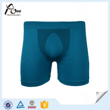Strickte Großhandel Boxer Shorts für Männer