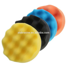 OEM Buffing Polishing Sponge Pads Kit For Car Polisher Buffer