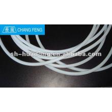 PTFE thin wall tube/ptfe tube