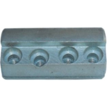 Rotary Hook Box,Color Change System (QS-F06-03)