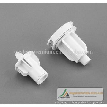 Window blind accessories 38mm clutch double bracket