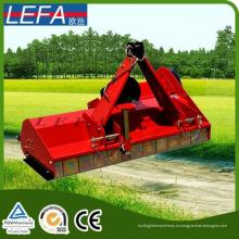 Косилкой-измельчителем с двойными лезвиями на 3 точки соединения вала отбора мощности трактора