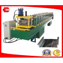 Floor Decking Roll Forming Machine (YX50-250)